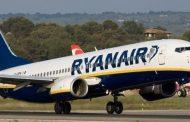 Ryanair sceglie AVIAREPS come nuova agenzia PR in Italia