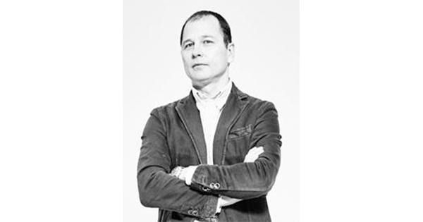 Simone Cresciani nuovo CEO & General Manager di Clear Channel Italia