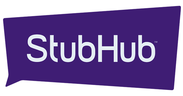 StubHub nomina Miguel Giribet Giral nuovo Head of International