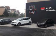 ALD Automotive: al servizio del cliente e della mobilità sostenibile