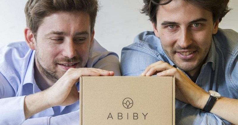 INSIDE STARTUP: l'intervista a Mario Parteli, co-founder di Abiby