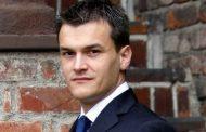 Gruppo DCA: Alessandro Maggioni nuovo Managing Director