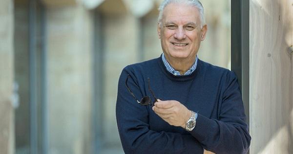 Il Re delle Stoffe: l'intervista all'imprenditore Arturo Prisco