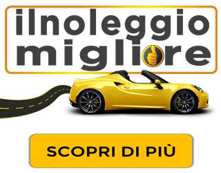 ilnoleggiomigliore.com