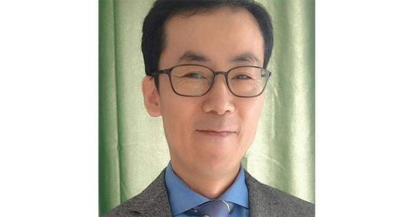 Coccinelle: Peter Kim è il nuovo CEO