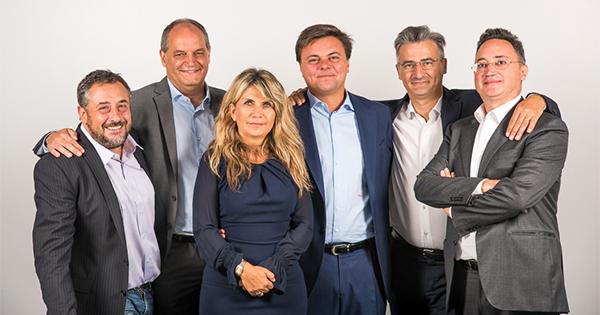 Digital Magics: confermati Marco Gay e Gabriele Ronchini AD e confermata Governance