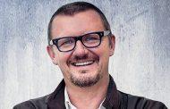 Lavoro e Diversity: l'intervista a Roberto D'Incau, fondatore di Lang&Partners