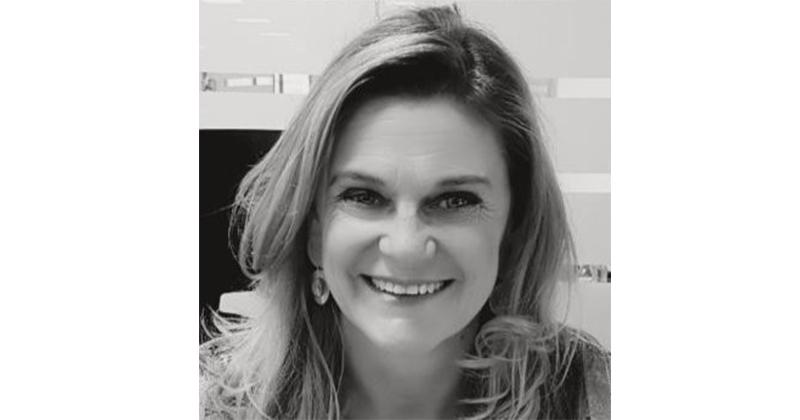 Aon Italia nomina Erica Nagel Chief Marketing & Communication Officer