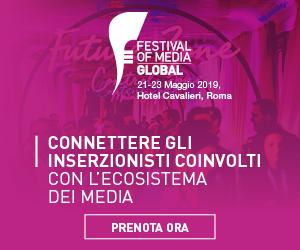 festivalofmedia.com