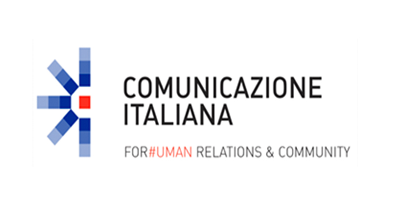 A Milano torna l'appuntamento con il Forum della Comunicazione2019