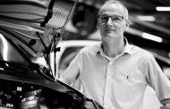 François Wales nominato Direttore di Peugeot Sport