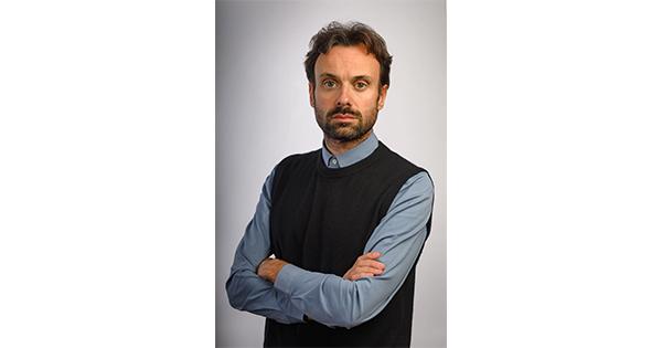 Leo Burnett: Francesco Martini nuovo Executive Creative Director della sede di Torino
