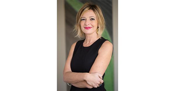 AXA Italia: Giorgia Freddi nuovo Direttore Communication, Corporate Responsibility & Public Affairs