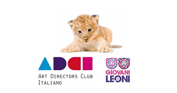 Giovani Leoni 2019: via al contest per partecipare ai Cannes Lions