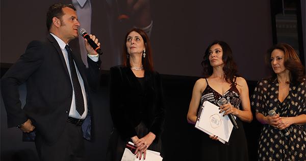 Consegnati gli Oscar del turismo di Italia Travel Awards 2019