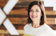 SpotX nomina Jeanne Leasure Vice President of People