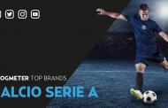 La Serie A sui Social: Juventus irraggiungibile, ma Milan e Inter si spartiscono i secondi posti