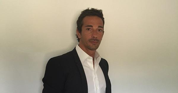 Daniele Maccarrona è il nuovo Director Advertise & Publishing per il mercato italiano di Quantcast