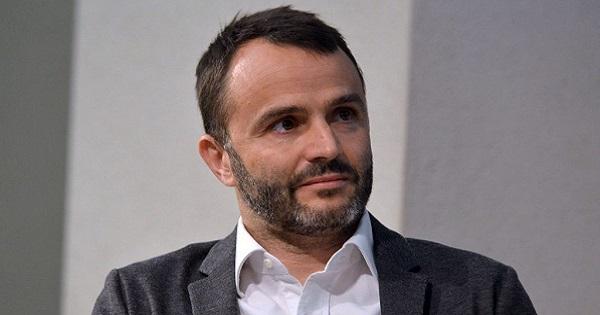 INSIDE COMMUNICATION: l'intervista a Emanuele Nenna, neopresidente UNA