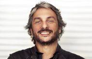 Cannes Lions 2019: ADCI annuncia tutti i giurati italiani