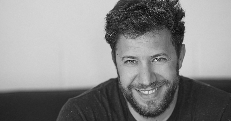 McCANN Health Italia: Fabio Teodori nuovo Chief Creative Officer
