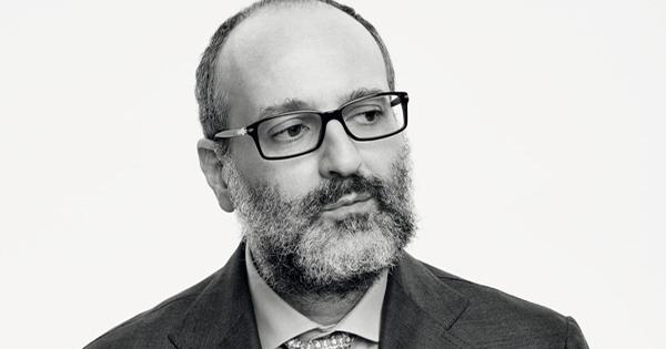 Francesco Guidotti nuovo Chief Financial Officer in Italiaonline