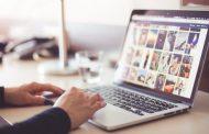 Moda e social media: Instagram piattaforma preferita dai brand del fashion
