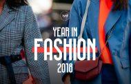 Tendenze e fenomeni fashion di rilievo tra 2018 e 2019