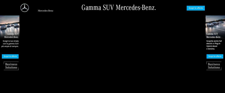 Mercedes gennaio 2021