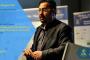 Audiweb: confermato Marco Muraglia alla presidenza e nominato il CdA