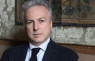 Giacomo di Thiene nuovo Presidente dell'Associazione Dimore Storiche Italiane