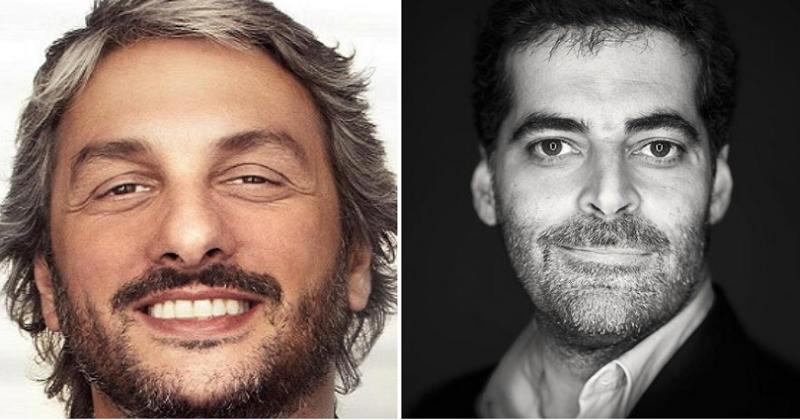Cannes Lions 2019: il racconto di Vicky Gitto e Karim Bartoletti