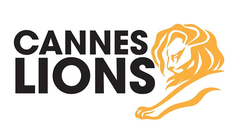 Cannes Lions | International Festival of Creativity 2019