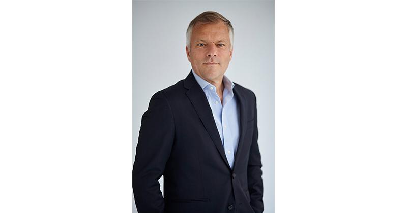 Carlsberg Italia: Alexandros Karafillides nuovo Managing Director