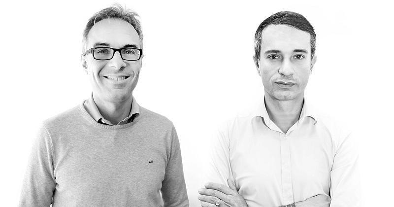 Conversion acquisisce il controllo di Nextmove e rinforza le competenze tecnologiche del gruppo