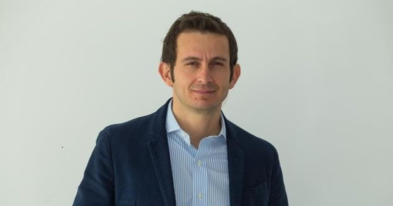Waze trasforma una location in destination: l'intervista a Dario Mancini, Country Manager Waze per l'Italia