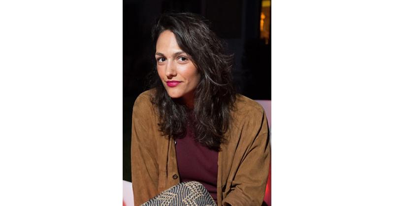 Esquire: Barbara Digiglio è il nuovo digital managing editor del maschile di Hearst