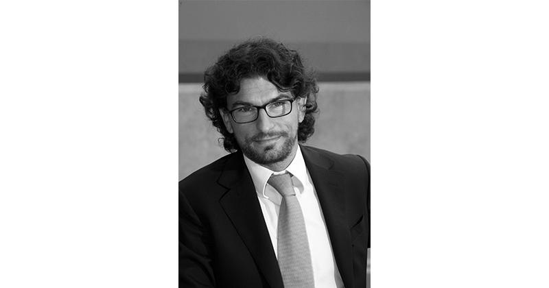 Peugeot: Eugenio Franzetti nuovo Direttore della Comunicazione