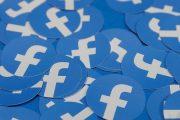 Libra, la criptovaluta di Facebook: nel 2020 inviare denaro sarà semplice come spedire un messaggio