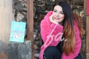 #ConsapevolmenteConnessi: la rubrica di Francesca Anzalone – 44