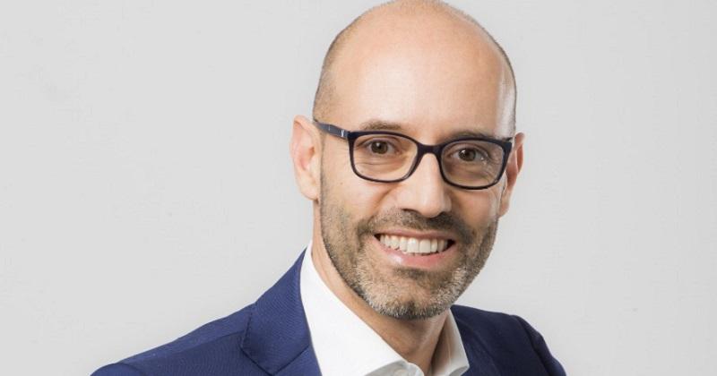 Q8 Hi Perform e Porsche Carrera Cup Italia: l'intervista a Gherardo Bisi, Direttore Marketing di Kuwait Petroleum Italia