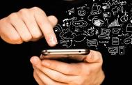 L'Internet advertising verso i 3,2 miliardi di euro, ma la crescita rallenta