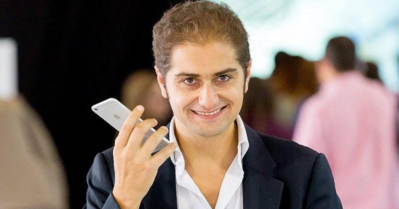 INSIDE BUSINESS: l'intervista a Luca Mastroianni, Country Manager di Prestashop Italia