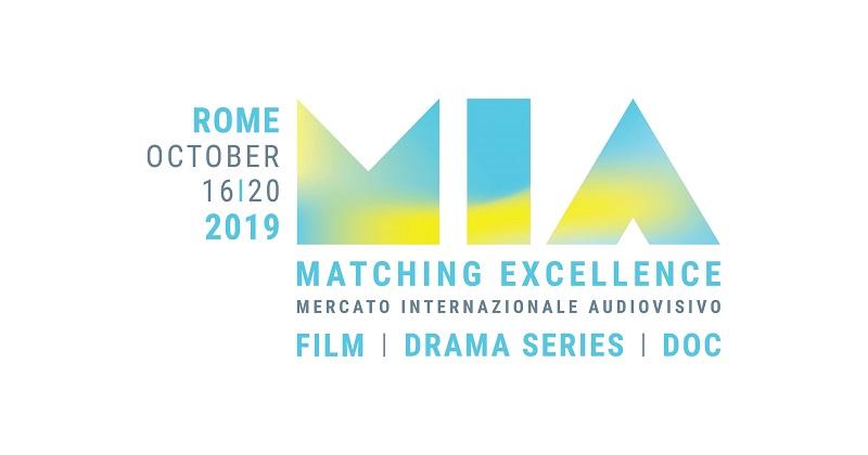 MIA Market 2019: torna l'appuntamento per i leader dell'industria audiovisiva