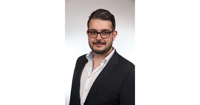 Quantcast: Matthias Matthiesen nominato Senior Privacy Counsel
