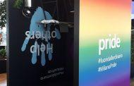Milano PRIDE 2019, Microsoft a sostegno della diversità e dell'inclusione: iniziative speciali con Surface e Amazon
