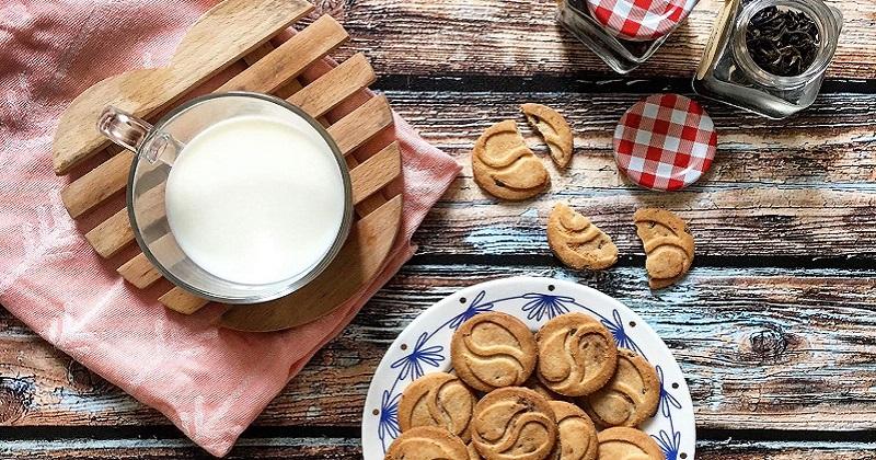 """La food photography secondo Wiko: quattro food lovers raccontano le """"regole"""" per lo scatto perfetto"""
