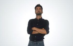 Seppellire i luoghi comuni e prendere posizione, così si vince la scommessa della comunicazione: l'intervista a Riccardo Pirrone, il Social Media Manager di Taffo Funeral Services