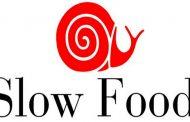 Slow Food motore di una rivoluzione positiva per ambiente, società e staff