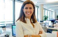 Il Gruppo Mario Mele & Partners sceglie Valentina Calaminici come Direttore Generale